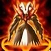 hemperd's avatar