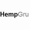 HempGru's avatar