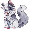 hempwickk's avatar