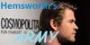 HemsworthsArmy's avatar