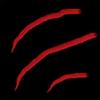 Hemulix's avatar