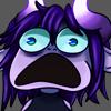 Hemuset's avatar