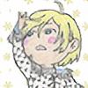 hemz4's avatar