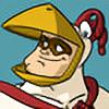 Hen-Hen's avatar