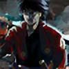 hen-ji's avatar