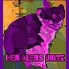 HenAlensUnite's avatar