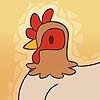 henam01's avatar
