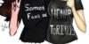 Henar-Torinos-FC's avatar