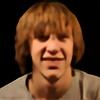 henbenley's avatar