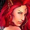 Hence-Ferula's avatar