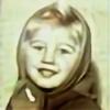 henci-47's avatar