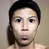 henconst796's avatar