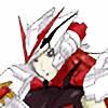 hend120's avatar