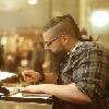 Henderzon's avatar