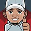 Hendirawan's avatar