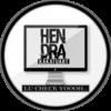 hendratrp's avatar