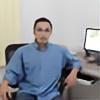 hendrawardana98's avatar
