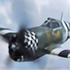 HendrikAviationArt's avatar