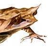 hendrikgheerardyn's avatar