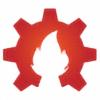 hendriono's avatar