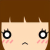 Hendrixels's avatar
