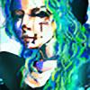 HendrixHelix's avatar