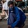 hendrxxx's avatar