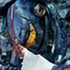 hendrykc's avatar