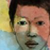 hendryong's avatar