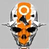 hendryzero's avatar