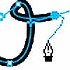 hendsch's avatar