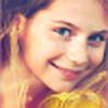 HendxRanioreta's avatar