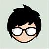 Hendy-O2Hart's avatar