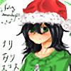 henechi's avatar
