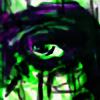 Henfe's avatar