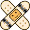 henganskater's avatar