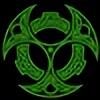 HengeKeeper's avatar