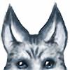 HengenVaara's avatar