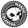 Hengotico's avatar