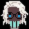 HenHen95's avatar