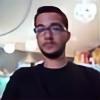 heniabida's avatar