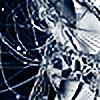 heniaxart's avatar