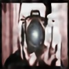 Heniek85's avatar