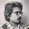 henish89's avatar