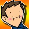 Henkco's avatar