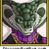 henkcobra's avatar