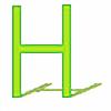 henke37's avatar