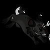 henkeen-ja-vereen's avatar