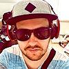 henkephotoart's avatar