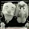 henkie1991's avatar